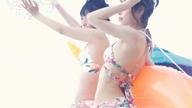 「※ロングほど割引率アップ♪♪」05/31(日) 12:05 | 奈良ルーレットの写メ・風俗動画