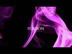 えり◇過激すぎる変態女子大生|PORSON(ポアゾン)