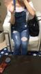 「新卒正真正銘ピッチピチ18才『S級完全処女☆』♪」06/01(月) 18:10 | りぜの写メ・風俗動画
