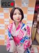 「鷹宮ゆい ~現役単体AV女優~」06/01(月) 23:25 | 鷹宮ゆい AV女優の写メ・風俗動画