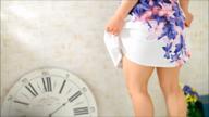 「藤原 あゆみ◆小柄優美妻〔38歳〕」06/02(火) 18:24 | 藤原 あゆみの写メ・風俗動画