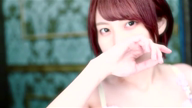 「特別なラブ・タイム♪」06/03(水) 03:06 | りぃさの写メ・風俗動画