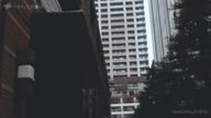 「水崎 莉央香(みずさき りおか)のアナザムービー CM編」06/03(06/03) 13:00 | 水崎莉央香の写メ・風俗動画
