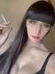 「性癖刺さる♡」06/06(土) 15:30 | 月雪エリカの写メ・風俗動画