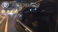 椿 あやめ|club BLENDA