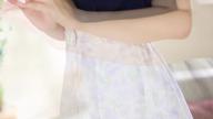 「☆5月度本指名ランキング2位☆」06/10(水) 14:40 | 東雲あやかの写メ・風俗動画
