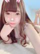 「未経験!ピンク乳首の短大生」06/11(木) 09:58 | りんごの写メ・風俗動画