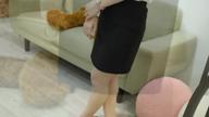 「ときめき100%!!間違いなしの超厳選素人美少女デビュー♡」06/12(金) 12:49 | 三上もえの写メ・風俗動画