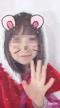 「りえです♡」12/22(木) 13:27 | りえの写メ・風俗動画