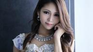 「葵(あおい)MOVIE」06/15(月) 18:40   葵(あおい)の写メ・風俗動画