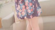 「スタイル◎&美脚&美乳!!」06/19(金) 09:02 | 紗倉はるなの写メ・風俗動画