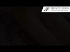 「看板キャストがもちもちな美肌を披露」10/17(10/17) 18:20 | ヒナノの写メ・風俗動画