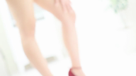 「グラビアアイドル顔負け♪男心を刺激する」06/19(金) 15:03 | あいるの写メ・風俗動画
