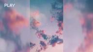 「よろしくお願いします❤️」06/24(水) 15:47   蓮美 カレン-KAREN-の写メ・風俗動画