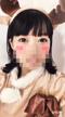 「ほのかです」12/23(金) 13:57   ほのかの写メ・風俗動画