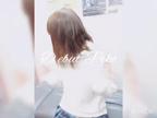 「スレンダー未経験美少女 ぺこちゃん☆」06/26(金) 16:04 | ぺこ※18歳・業界完全未経験の写メ・風俗動画