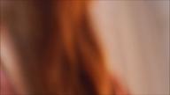 「超美形★フェロモン妻」10/18(水) 09:28   ともか(倉敷応援隊)の写メ・風俗動画