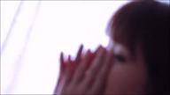 「スレンダー美乳妻♪」10/18(水) 10:28   あや【愛情一番!!】の写メ・風俗動画