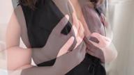 「極上のエロスを羽織SSS級美女」06/30(火) 11:01   じゅんの写メ・風俗動画