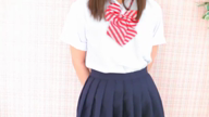「美少女制服学園クラスメイト品川校『いづみ』ちゃんの動画です。」10/18(10/18) 13:44 | いづみの写メ・風俗動画