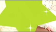 「えるさん動画」12/23(金) 22:54 | えるの写メ・風俗動画