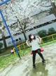 「まさかの身長126cm!? 合法ロリここに現る♡」07/01(水) 18:21 | ましろの写メ・風俗動画