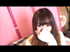 「◆女の子の無修○エロエロ動画配信!!」07/02(木) 00:29 | くるとの写メ・風俗動画