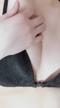 「リピート率抜群! 当店看板子猫ちゃん♡」07/02(木) 13:30 | まゆの写メ・風俗動画