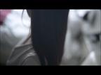 「天真爛漫で可憐な魅力たっぷり☆抜群のプロポーションです!!」07/02日(木) 16:30 | 夢(ゆめ)の写メ・風俗動画