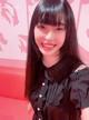 「伝説再び・・・」07/02(木) 19:59 | ちぃの写メ・風俗動画
