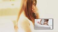 「♥【ご存知本指名クイーンっ!!!!】」10/18(10/18) 16:47 | ヒナの写メ・風俗動画
