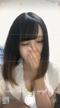 「できない…₍ᐢ×̯ᐢ₎」07/03(金) 19:04 | かるまの写メ・風俗動画