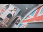 「ロリフレッシュ降臨!」07/03(金) 21:15 | ロリロリの写メ・風俗動画