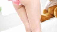 「もおムスコがパンパンパパン・・・!!って方必見・・・」07/05(日) 02:59   れいかの写メ・風俗動画