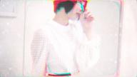 「もち肌・パイパン・ピンク乳首の三重奏」07/05(日) 09:19 | ハニーの写メ・風俗動画