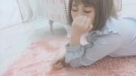 「◆20歳の激ロリ美少女はM度80%♪」07/05(日) 11:32 | あむの写メ・風俗動画