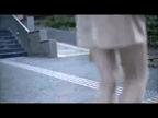 「スレンダー美女が心を込めておもてなし☆」10/18(水) 19:32 | 涼子(りょうこ)の写メ・風俗動画