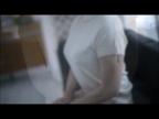 「愛らしく親しみやすい魅力のお姉様☆一生懸命尽くします!!」10/18(水) 19:33 | 莉音(りおん)の写メ・風俗動画