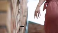 「全てがパーフェクト♪【ジュリア】さん♪」07/06(月) 02:00   ジュリアの写メ・風俗動画