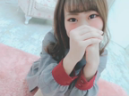 「◆初心さマックスロリ未経験♪」07/06(月) 06:43 | ももなの写メ・風俗動画