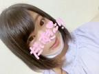 「みゆんとイチャイチャしようね(๑⃙⃘˙꒳˙๑⃙⃘)」07/06(月) 17:37 | みゆんの写メ・風俗動画