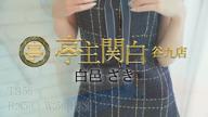 「全身が震えてしまう程の色っぽい声【さき】さん」07/07(火) 12:30 | 相武みさきの写メ・風俗動画