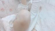 「◆驚愕のモデル系スレンダー♪」07/07(火) 16:19 | ゆめのの写メ・風俗動画