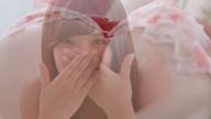 「最高峰正統派美人JD」07/07(火) 22:09 | わかばの写メ・風俗動画