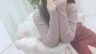 「◆可愛さのスーパー天使で未経験美少女♪」07/08(水) 01:55 | めいの写メ・風俗動画