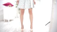 「◆色気に満ちた長身美モデル系美女♪」07/08(水) 06:43 | るなの写メ・風俗動画