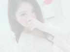 「◆ドエロエロの絶品エロ美少女♪」07/08(水) 21:07 | めぐの写メ・風俗動画