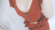 アメジスト|梅田デリヘルの最新写メ日記