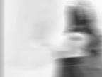「美のオーラに圧倒☆」07/09(木) 21:31   柚香(ゆずか)の写メ・風俗動画