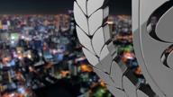 「インパクト大!の個性派美女【メガミ】ちゃん♪」07/09(木) 23:11 | 乙葉 メガミの写メ・風俗動画